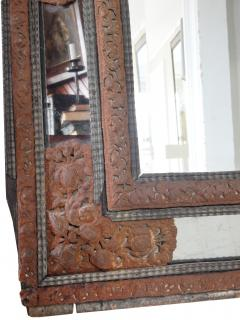 Large Spanish Mirror - 459773