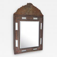 Large Spanish Mirror - 459907