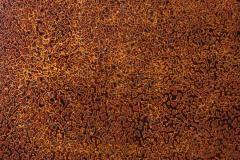 Large Wakasa Lacquer Tray - 1825010