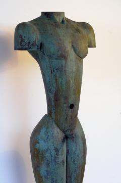 Laszlo Taubert Kouros Laszlo Taubert - 459027
