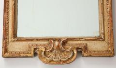 Late 18th Century Gustavian Mirror - 1637299