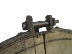 Late 19th Century Blacksmith Trade Sign - 205247
