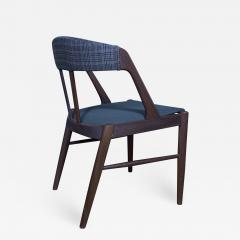 Late 20thc Danish Design Y Frame Side or Desk Chair - 1703162