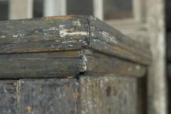 Late Baroque Swedish Cupboard - 2117677