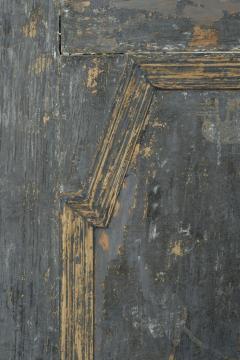 Late Baroque Swedish Cupboard - 2117682