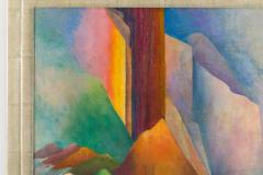 Laura Elston Glenn Painting by Laura Elston Glenn 1880 1952 - 1957177