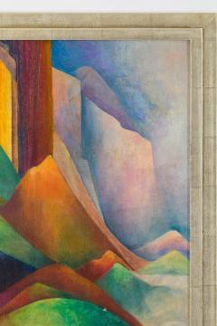 Laura Elston Glenn Painting by Laura Elston Glenn 1880 1952 - 1957181