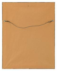 Laura Elston Glenn Painting by Laura Elston Glenn 1880 1952 - 1957184