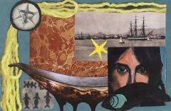 Laurence Calabuig PENELOPE - 821105