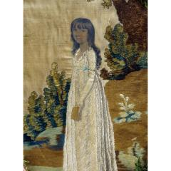 Lawton Mull Moss Folly Maiden by Lawton Mull - 1156768