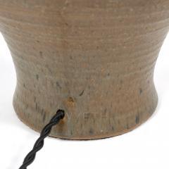 Lee Rosen TABLE LAMP - 1645987