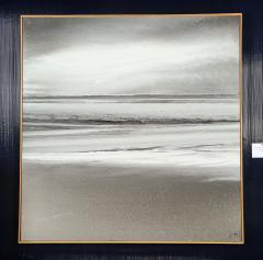 Lee Seung Ha Breath of Nature  - 1083801