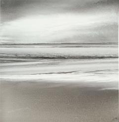 Lee Seung Ha Breath of Nature  - 1084140