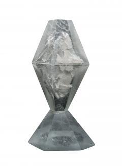 Lene Tangen Unique Frost - 1401346