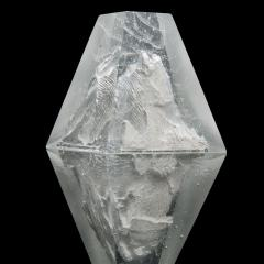 Lene Tangen Unique Frost - 1401351