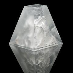 Lene Tangen Unique Frost - 1401352