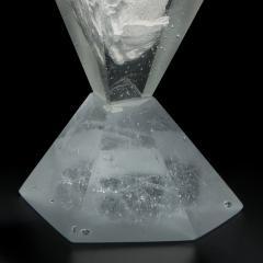 Lene Tangen Unique Frost - 1401353