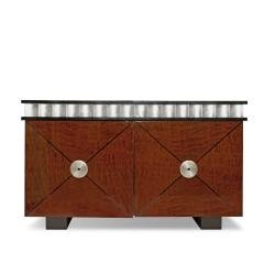 Leon Rosen Cabinet By Leon Rosen For Pace Collection - 1158824