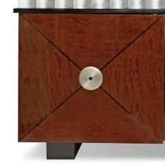 Leon Rosen Cabinet By Leon Rosen For Pace Collection - 1158825