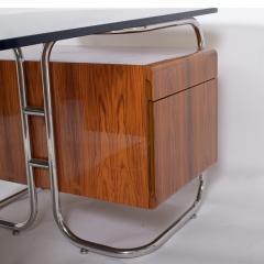 Leon Rosen Pace Collection Executive Desk A Leon Rosen design - 1685495