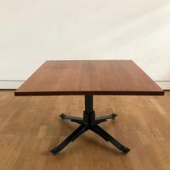 Leonardo Fiori Adjustable Coffee Table by Leonardo Fiori - 398078