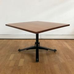 Leonardo Fiori Adjustable Coffee Table by Leonardo Fiori - 398080
