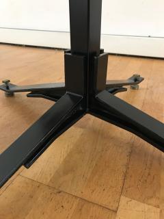 Leonardo Fiori Adjustable Coffee Table by Leonardo Fiori - 398082