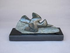 Les Perhacs Kingfisher - 205793
