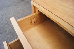 Leslie Diamond ModernMates Desk by Leslie Diamond for Conant Ball - 1655206