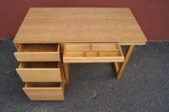 Leslie Diamond ModernMates Desk by Leslie Diamond for Conant Ball - 1655208