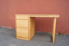 Leslie Diamond ModernMates Desk by Leslie Diamond for Conant Ball - 1655209