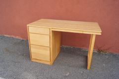 Leslie Diamond ModernMates Desk by Leslie Diamond for Conant Ball - 1655210
