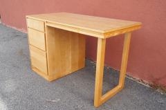 Leslie Diamond ModernMates Desk by Leslie Diamond for Conant Ball - 1655211