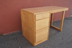 Leslie Diamond ModernMates Desk by Leslie Diamond for Conant Ball - 1655212