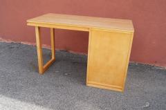 Leslie Diamond ModernMates Desk by Leslie Diamond for Conant Ball - 1655213