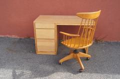 Leslie Diamond ModernMates Desk by Leslie Diamond for Conant Ball - 1655214