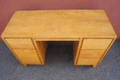 Leslie Diamond Modernmates Desk by Leslie Diamond for Conant Ball - 1117807