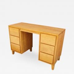 Leslie Diamond Modernmates Desk by Leslie Diamond for Conant Ball - 1122729