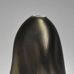 Liam Reeves Stratiform AES Zanfirico 001 - 1072119
