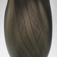 Liam Reeves Stratiform AES Zanfirico 001 - 1072120