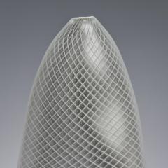 Liam Reeves Stratiform Argenti Reticello 001 - 1073284