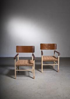 Light and transparent Scandinavian Modern sofa set - 2006225