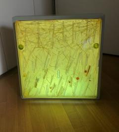 Lighting object Lamp - 1961063