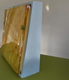 Lighting object Lamp - 1961064