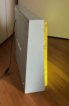 Lighting object Lamp - 1961066