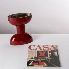 Lino Sabattini Assieme Vase by Lino Sabattini - 786811