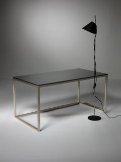 Lino Sabattini Coffee Table by Lino Sabattini - 2127761