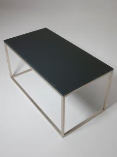 Lino Sabattini Coffee Table by Lino Sabattini - 2127764