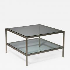 Lino Sabattini Coffee Table by Lino Sabattini - 2128089