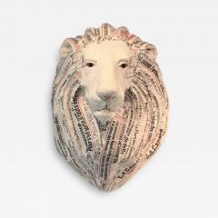 Lion Trophy - 1693431